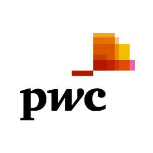 PWC Price Waterhouse Coopers